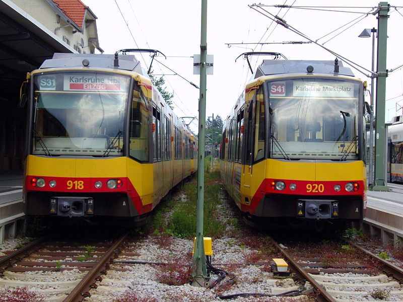 File:Karlsruhe Stadtbahn Freudenstadt Hbf.JPG