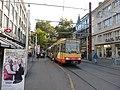 Karlsruhe tram 2017 6.jpg
