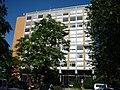 Karlsruher Institut für Technologie, Gebäude 10.50, 07.2012 - panoramio (1).jpg