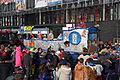 Karnevalsumzug Bad Godesberg 2013 32.JPG