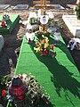 Karol.Jonca-grave.March2008.jpg