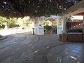 Karrakatta Waiting House 1088.jpg