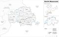 Karte Bezirk Wasseramt 2007.png