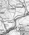 Karte Frankfurt-West 1833.jpg