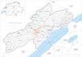 Karte Gemeinde Brot-Plamboz 2018.png