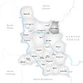 Karte Gemeinde Ehrendingen.png