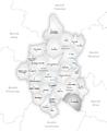 Karte Gemeinde Froideville.png