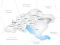 Karte Gemeinde Horrenbach-Buchen.png