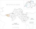 Karte Gemeinde Kaiseraugst 2007.png