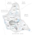 Karte Gemeinde Mettmenstetten.png