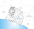 Karte Gemeinde Savigny.png
