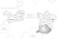 Karte Gemeinde Seewen SO.png
