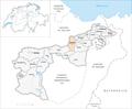 Karte Gemeinde Speicher 2007.png