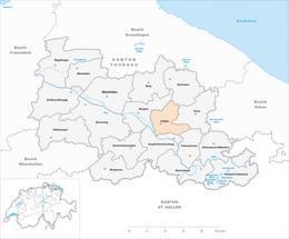 Karte Gemeinde Sulgen 2011.png