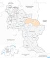 Karte Gemeinde Sumiswald 2010.png