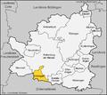 Karte Hirrlingen.png