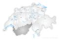 Karte Lage Kanton Wallis.png