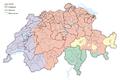 Karte Schweizer Sprachgebiete 2010.png