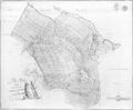 Karte der Gohgrafschaft Hollerland 1796.png