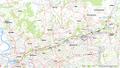 Karte des Rhein-Herne-Kanals.png
