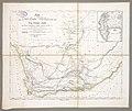 Karte vom Süd-Ende Afrika's und dem Cap-Colonie-Lande.jpg