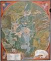Karte von Babenhausen und Umgebung.jpg