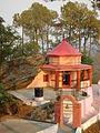 Kasar Devi Temple.JPG