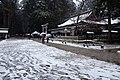Kashima Shrine 23.jpg