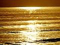 Kaspische Meer - panoramio.jpg