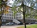 Kassel Bundessozialgericht Nordseite.jpg