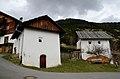 Kasten Obertilliach Dorf 84 03.jpg