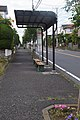 Kataseyama3.jpg
