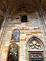 Katedrála Svatého Víta, Hradčany, Praha, Hlavní Město Praha, Česká Republika (48791617528).jpg