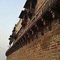 Katesar, Varanasi, Uttar Pradesh, India - panoramio (2).jpg