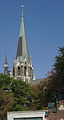 Kath. Pfarrkirche, Lazaristenkirche zur Unbefleckten Empfängnis Mariae (26610) IMG 5744.jpg
