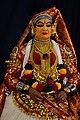 Kathakali Photo by Shagil Kannur (47).jpg