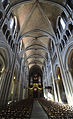 Kathedrale Notre-Dame Lausanne 03.JPG