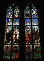Kathedrale St. Nikolaus Fenster Fribourg-7.jpg