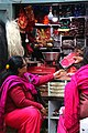 Kathmandu, Nepal (23113356764).jpg