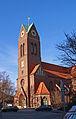 Katholische Kirche St. Antonius-Berlin-Oberschöneweide by-Leila-Paul-1.jpg