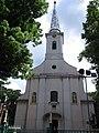 Katolička crkva u Adi.jpg