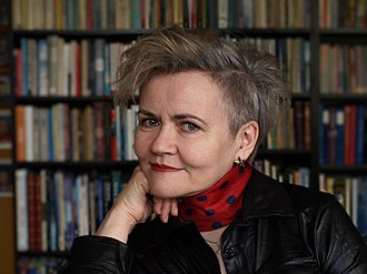 Katrin Ottarsdóttir - Katrin Ottarsdóttir