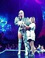 Katy Perry, Witness Tour, Bell Center, Montréal, 19 September 2017 (12) (37165738322).jpg
