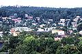 Kaupunkikuva2.jpg