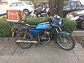 Kawasaki GTO 03.jpg