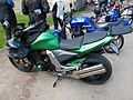Kawasaki Z 1000 DSCF0738.JPG