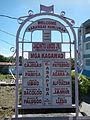 Kawit,Cavitejf5058 08.JPG