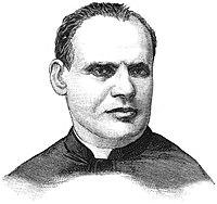 Kazimierz Ruszkiewicz.jpg