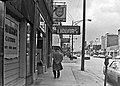 Kedzie Ave, Chicago April 5 1979.jpg