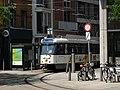 Keerlus tramlijn 7 rond Tolhuis.jpg